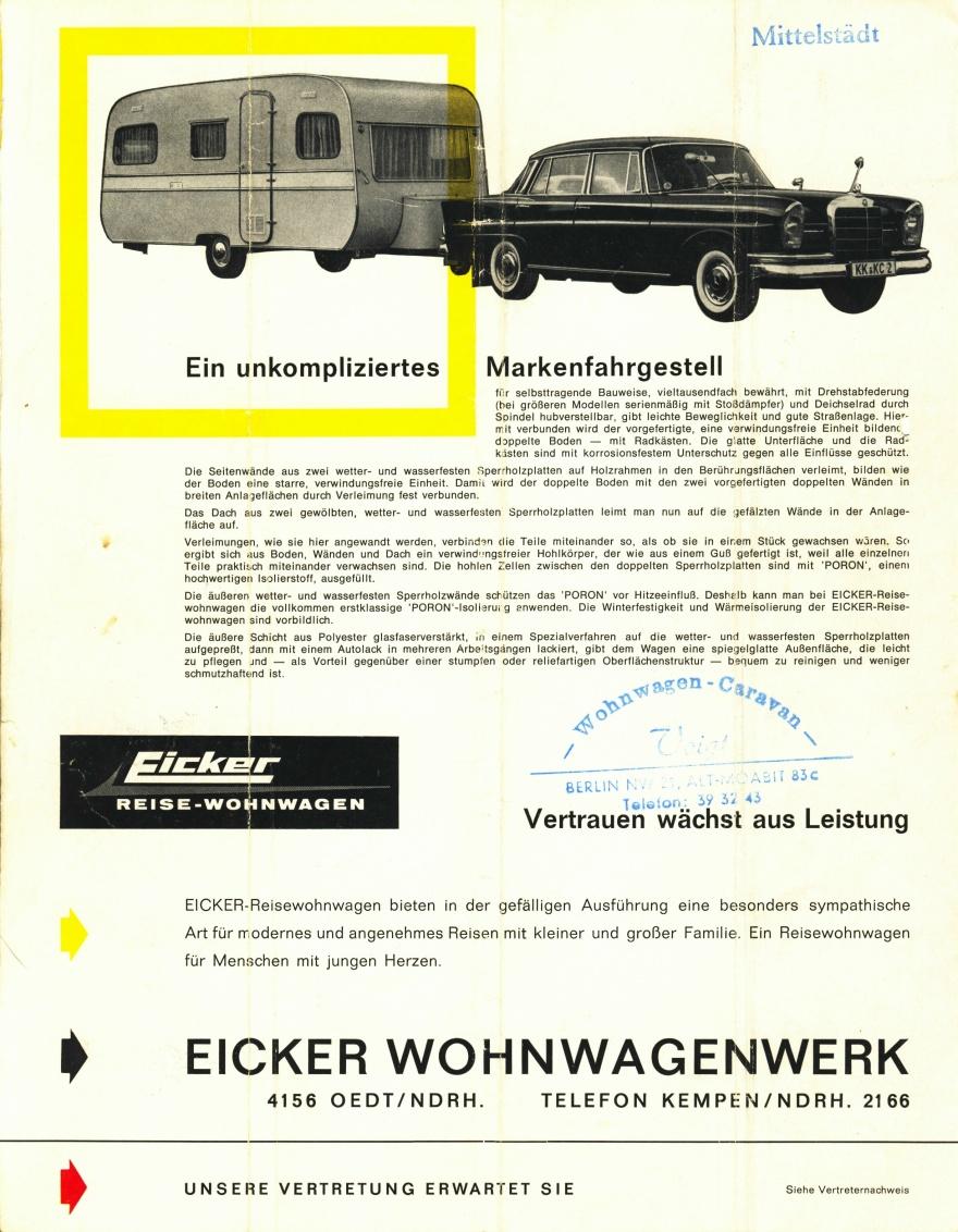 Eicker 1966 06